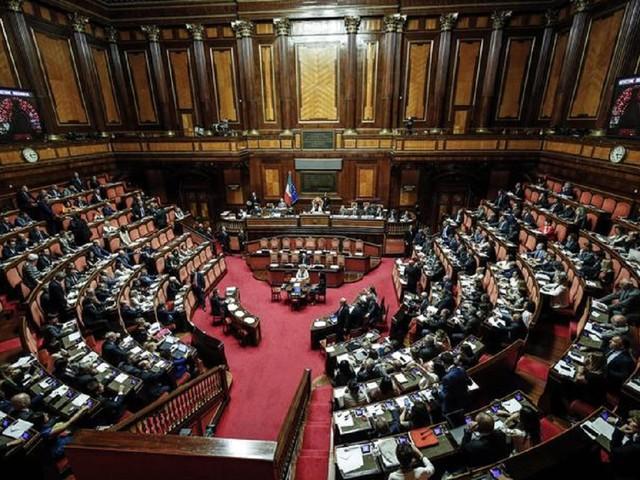 """Manovra, i sindacati contro la rivalutazione delle pensioni: """"Un'elemosina da 3 euro"""""""