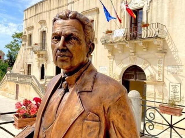 Nasce la più grande biblioteca al mondo su Tomasi di Lampedusa