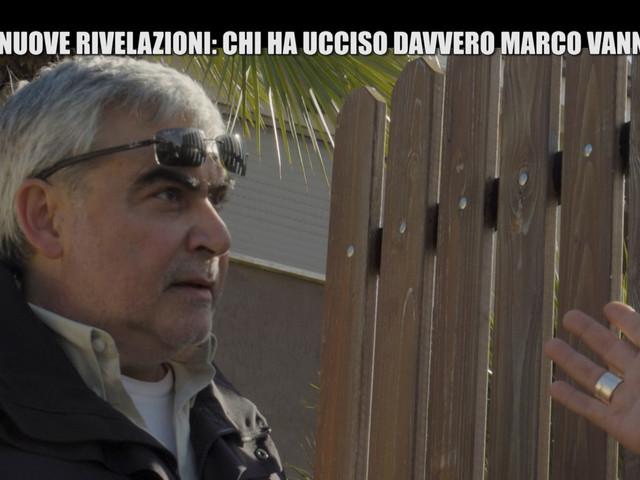 Omicidio Vannini, archiviato il fascicolo sul maresciallo Izzo