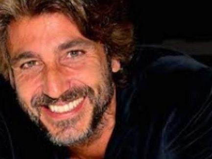 Daniele Liotti vive un periodo felice grazie a Beatrice