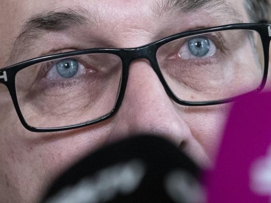 La caduta di Strache, ex leader dell'ultradestra austriaca