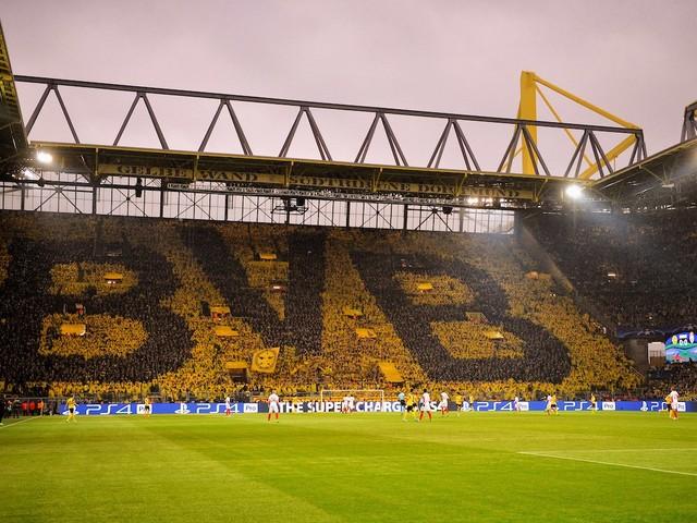 Borussia Dortmund, 9° bilancio in utile consecutivo: ricavi per 490 milioni