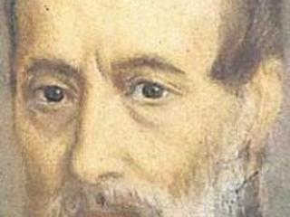 Aforisma di Giuseppe Mazzini