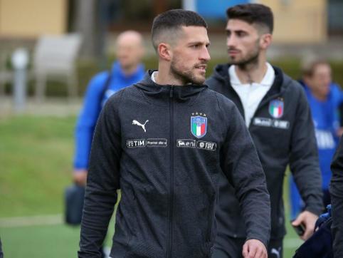 """Biraghi: """"I cori di Cagliari inaccettabili, il diritto di parola crea problemi"""""""