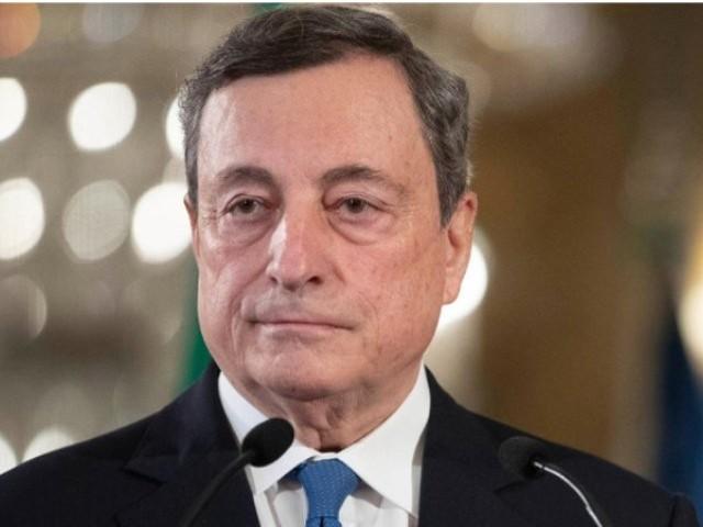 Che curriculum hanno i ministri del governo Draghi?