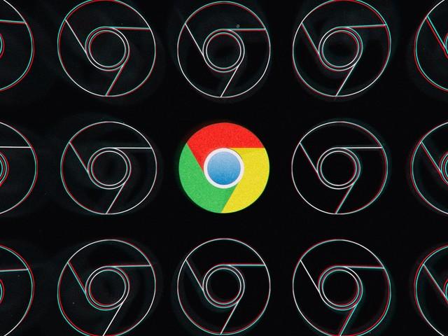 Google sta sperimentando un tasto per la condivisione sulle Custom Tab