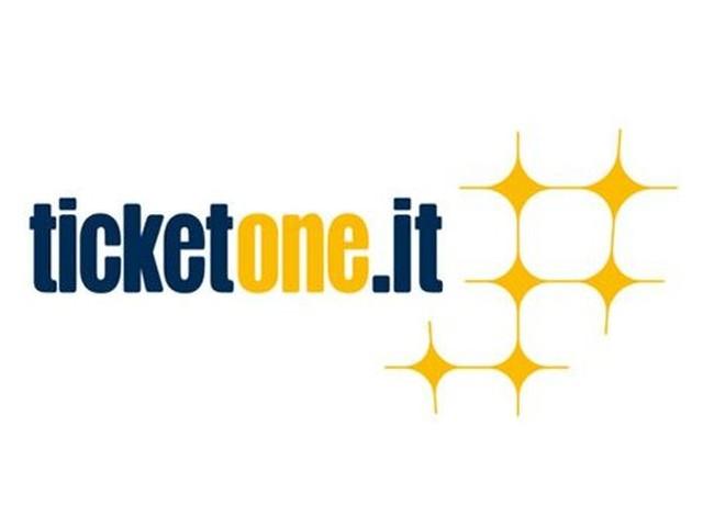 Ticketing in Italia, lo scenario dopo la scadenza dell'accordo Panischi: il punto di TicketOne