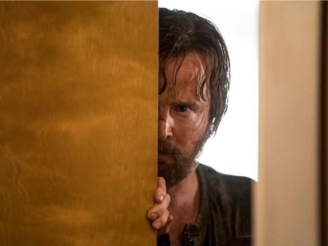 """Cosa guardare in streaming questa settimana: """"El Camino"""" e """"Doom Patrol"""""""