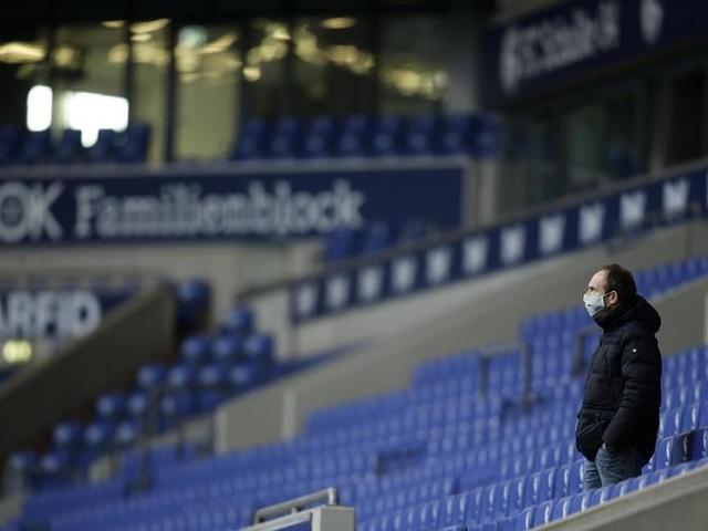 Bundesliga, minacce alla famiglia: il direttore marketing dello Schalke si dimette