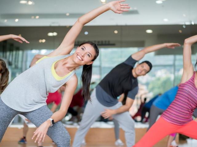 Fitness Trend: come ci alleneremo nel 2021