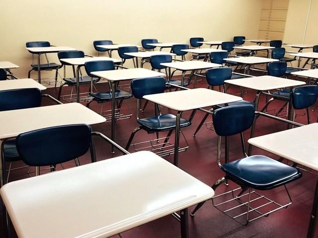 Meno studenti, meno docenti: come cambierà la scuola nei prossimi 10 anni? 22 novembre tavola rotonda a Venezia