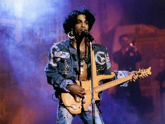 Prince, esce ad aprile il nuovo cofanetto 'Ultimate rave': ecco cosa c'è dentro