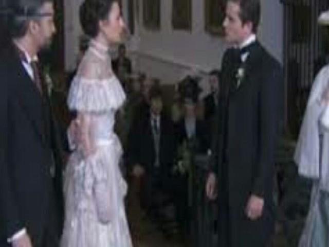 Acacias 38, trame al 28 febbraio: la Dicenta in carcere, la Alvarado non si sposa