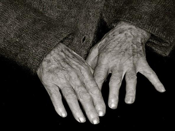 Lei ha 105 anni e lui 106, sono la coppia più vecchia del mondo: «Il nostro segreto? La gentilezza»