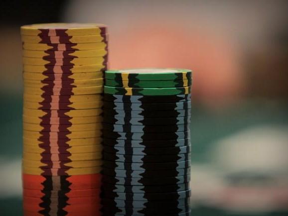 5 Elementi sorprendenti che ti renderanno un buon giocatore