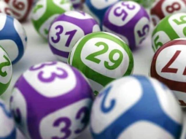 Estrazione Lotto: i numeri vincenti estratti oggi martedì 10 settembre 2019