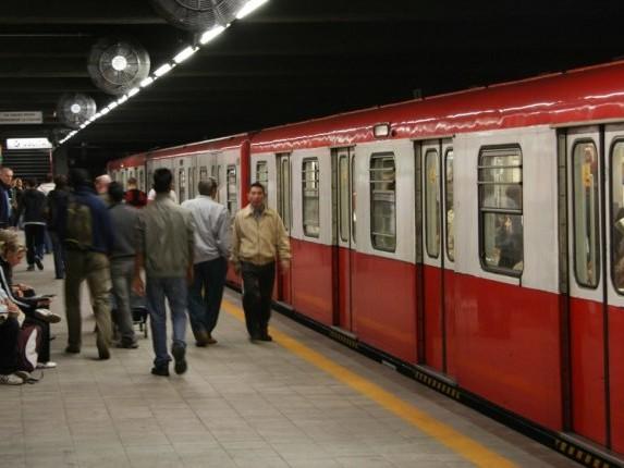 Brusche frenate della metropolitana, chiusa l'inchiesta: accuse di lesioni colpose ai fornitori di materiali