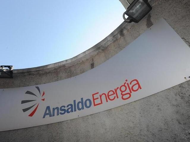 Ansaldo Energia, nuove commesse sul mercato cinese