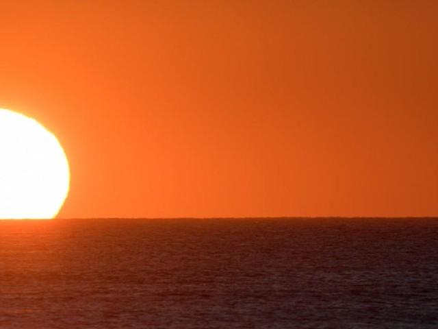 L'oroscopo del giorno 17 ottobre, previsioni 2ª sestina: fantasia in amore per Bilancia