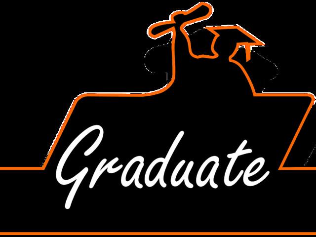 Esame di stato: quali sono le lauree abilitanti