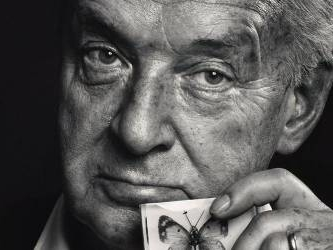 "Viaggi americani – Vladimir Nabokov. Note etiche su ""Lolita"""