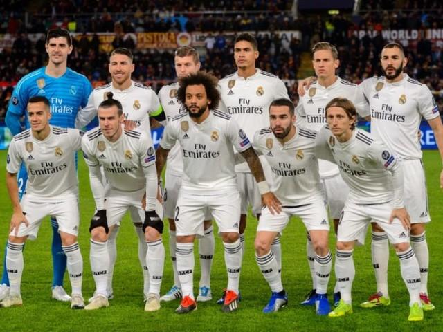 Celta Vigo-Real Madrid oggi in tv, Liga 2019-2020: orario d'inizio e dove vederla. Programma e streaming