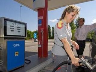 """Auto Gpl e metano, """"stop alla circolazione"""". Cosa sta succedendo"""