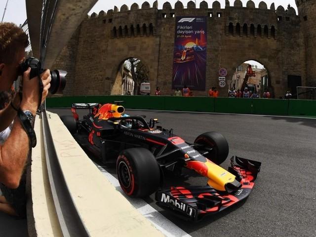 Formula1, varate le nuove regole in vigore dal 2021