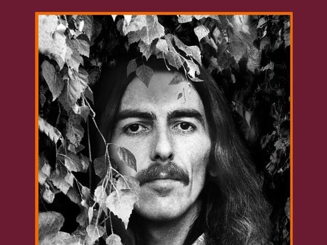 """George Harrison: esce la ristampa in vinile di """"Concert for George"""" per celebrare il suo 75esimo compleanno"""
