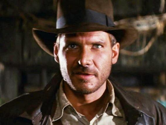 Indiana Jones 5 sarà girato in Italia: ecco le location del film con Harrison Ford