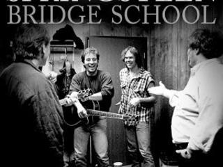 """Lo Springsteen Della Domenica: Un Boss """"Diverso"""", Ma Non Privo Di Sorprese! Bruce Springsteen – Bridge School 1986"""