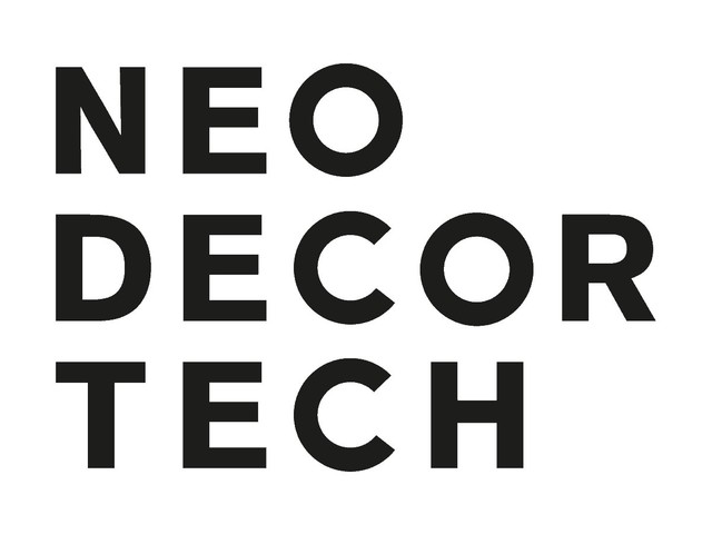 Neodecortech, i conti del primo semestre 2021