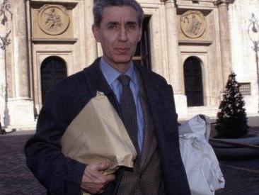 Stefano Rodotà e I Siciliani, quando parlavamo di libertà in un Paese senza coscienza antimafia