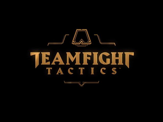 Teamfight Tactics, spin-off di League of Legends, in arrivo su Android nel 2020