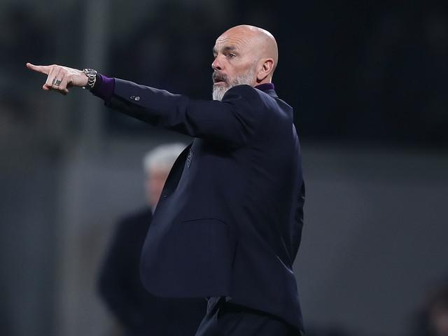 La formazione ufficiale della Fiorentina: out Hugo e Simeone, c'è Mirallas