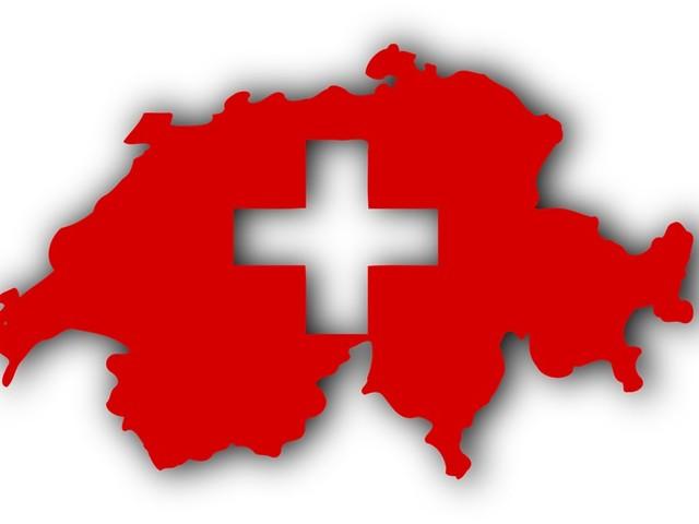 Svizzera-Belgio: dove vederla in diretta streaming e TV