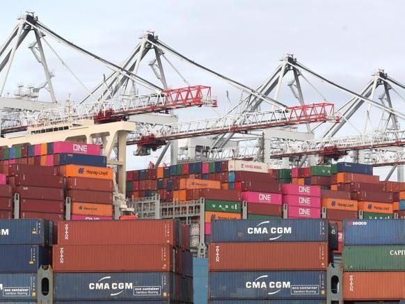 Ceta e non solo: il report Ice su tutti i vantaggi del libero scambio per l'export