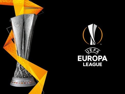 Europa League, Zurigo – Napoli: pronostico e quote scommesse