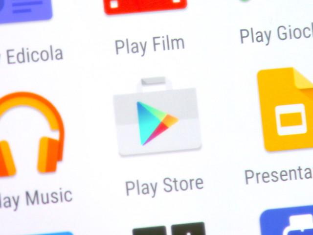 46€ di App e Giochi disponibili gratuitamente per un periodo di tempo limitato