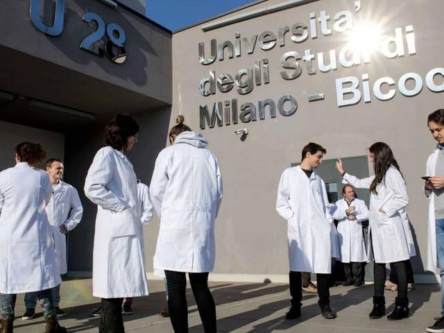 Concorso Università Bicocca, assunzioni per diplomati e laureati: scadenza 5 dicembre