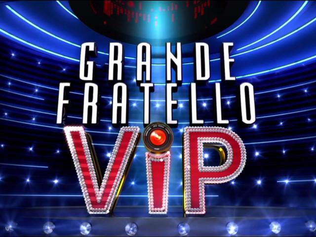 Grande Fratello Vip 2017: Mediaset risponde alla richiesta di chiusura, «Assurda e anacronistica»
