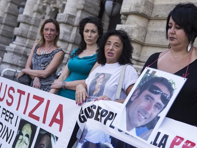 Caso Uva, attesa oggi la sentenza della Corte di Cassazione