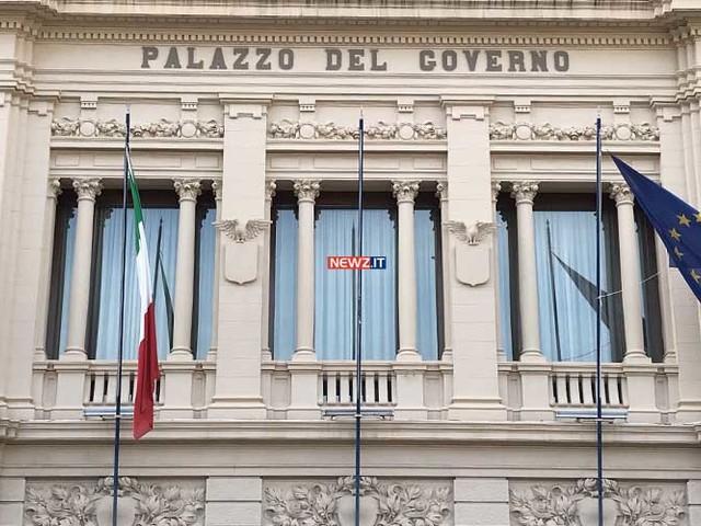 Dimissioni sindaco Melito Porto Salvo: sospeso Consiglio e nominato commissario