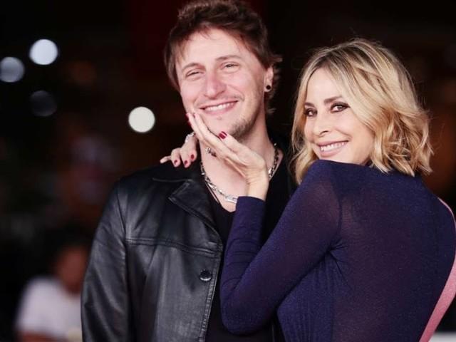 Simone Gianlorenzi, il marito di Stefania Orlando fa una richiesta assurda: «Fatela uscire»