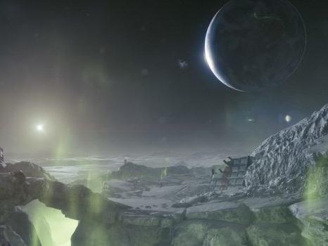 Destiny 2 pronto a importanti cambiamenti, ripercussioni in vista per diverse stagioni?