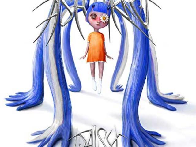 Ashnikko – Daisy: il testo e la traduzione della canzone