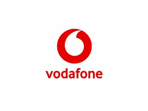 [OFFERTE] Super Offerte Vodafone di Novembre per clienti Tim, Wind e 3