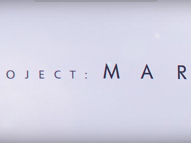 Project Mara, un nuovo videogioco dagli sviluppatori di Hellblade: Senua's Sacrifice