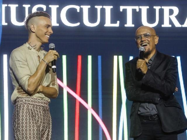Macerata, record di contatti per Musicultura 2020: si pensa già alla nuova edizione