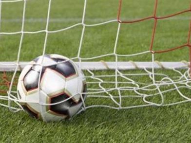 Union Villa Cassano, un torneo per ricordare Matteo Guarda